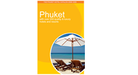 FREE Phuket Hotels Brochure Download