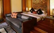 Banyan Tree Resort Phuket Thailand amenities