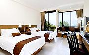 Best Western Premier Resort Phuket Thailand amenities