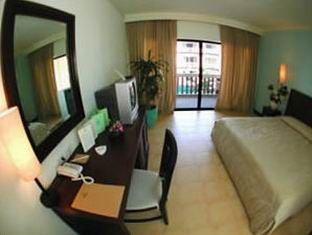 Centara Kata Phuket Resort Thailand Junior Suites