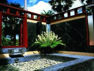 Chedi 4 star hotels in Phuket Thailand