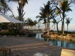 Hyatt 5 star hotels in Phuket Thailand
