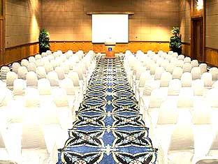 Novotel Phuket Resort Phuket Thailand conference rooms