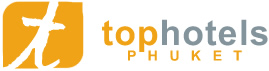 Phuket Hotels with TopHotelsPhuket.com