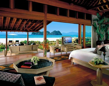Phuket last minute hotels last minute hotels in phuket for Last minute design hotel