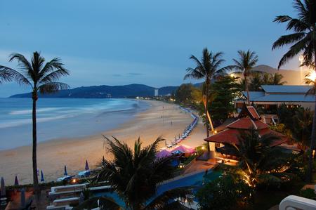 rawai muay thai,rawai thailand,rawai beach phuket,rawai palm beach resort phuket,intercontinental phuket rawai beach resort,rawai beach thailand,rawai muay thai khao lak,rawai palm beach resort thailand,rawai palm beach resort phuket thailand,rawai beach resort phuket,rawai palm beach resort phuket tripadvisor,rawai muay thai camp review,rawai palm beach resort insel phuket,rawai palm beach hotel phuket,rawai muay thai review,rawai muay thai phuket,rawai beach resort phuket thailand,hotels rawai beach phuket thailand,serenity rawai beach phuket,rawai beach phuket map,wetter phuket rawai beach,rawai palm beach resort phuket bewertung,intercontinental phuket rawai beach,rawai gym thailand,rawai beach thailand map,maison a louer a rawai thailande,rawai island thailand,guest house rawai beach phuket,thailand hotel rawai palm beach,rawai grand house thailand,rawai muay thai khao lak review,rawai muang phuket thailand,evason rawai beach phuket,hotels in rawai beach phuket,serenity rawai thailand,rawai muay thai quito,friendship beach rawai phuket,rawai thailand things to do,rawai muay thai 2015,bungalow in rawai beach phuket,rawai palm beach phuket - 4 étoiles,where is rawai beach phuket,rawai thailand map,rawai beach phuket tripadvisor,rawai palm beach resort phuket reviews,rawai palm beach resort phuket holidaycheck,rawai palm beach resort in phuket,eva beach rawai phuket,rawai beach phuket thailand,rawai muay thai camp khao lak,rawai beach phuket hotels,rawai beach in phuket,rawai thailand hotels,rawai thailand phuket,rawai beach rawai phuket thailand,rawai thai boxing,rawai muay thai facebook,accommodation rawai beach phuket,rawai thailand nightlife,rawai palm beach resort phuket thailand reviews,rawai beach thai palace resort,rawai palm beach resort and spa phuket,rawai muay thai francois,rawai muay thai trainers,rawai muay thai camp forum,distance from rawai beach to phuket town,rawai muay thai erfahrungen,thailand rawai palm resort,rawai palm beach resort phuket ag